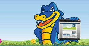 HostGator_New